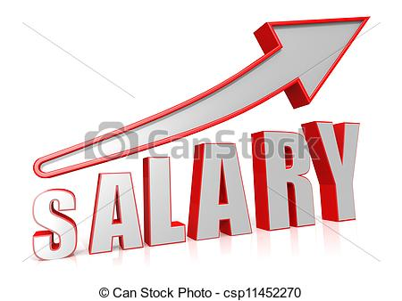 Salary Survey and Scale Construction